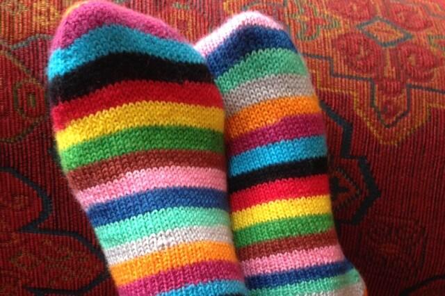 Knitting Holidays Uk : Sock knitting westcliffe holidays blackpool